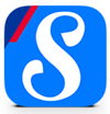 logo SharyDrive